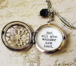 akinto-bookish-locket-with-a-quote-by-j-r-r-tolkien-540x473