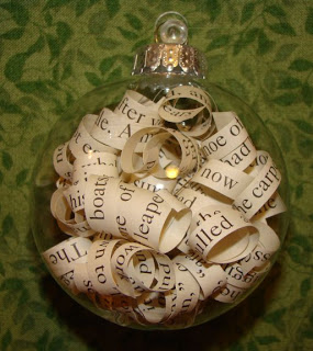 bookish-ornament