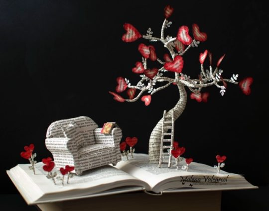 malena-valcarcel-book-sculptures-go-back-to-that-magic-time-540x424